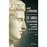 De viris illustribus (French Edition)