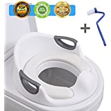 Potty Training Seat For Kids Toddlers Boys Girls Toilet...