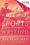 American Sports Writings - Best Reviews Guide