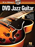 Jazz Guitar (At a Glance)