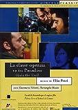 la classe operaia va in paradi [Italia] [DVD]