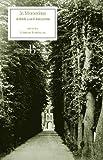 In Memoriam (Broadview Editions), Alfred Tennyson, 1554811430