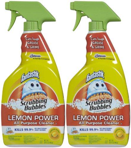 fantastik-scented-spray-cleaner-32-oz-lemon-2-pk