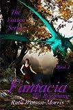 Fantacia, Ruth Watson-Morris, 1482350319