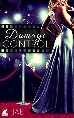 Damage Control Hollywood Book 2 ebook product image