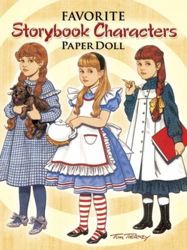 where can i buy paper dolls