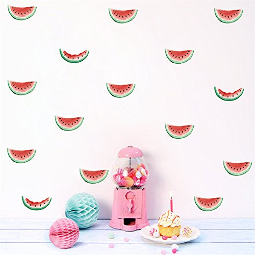 Top 10 best watermelon decorations for kitchen for 2020