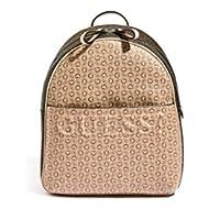 [Sponsored]Women's Rigden Logo Backpack