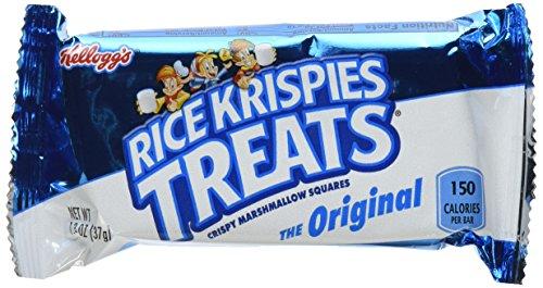 rice-krispies-kelloggs-treats-original-crispy-marshmallow-squares-13-ounce