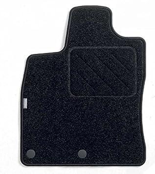 Amazon Fr Textile Standard Tapis De Sol Pour Nissan Qashqai 2 J10