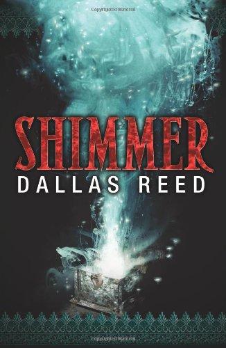 Download Shimmer ebook