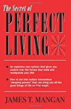 Book Cover for The Secret of Perfect Living