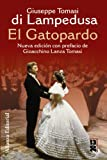 Image of El Gatopardo / The Leopard (13/20) (Spanish Edition)