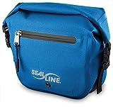 Seal Line Seal Pak Hands free Storage Pack