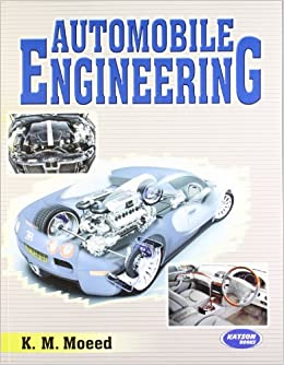 Automobile Engineering Book By Vijayaraghavan Pdf