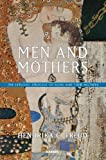 Men and Mothers, Hendrika C. Freud, 1780490763