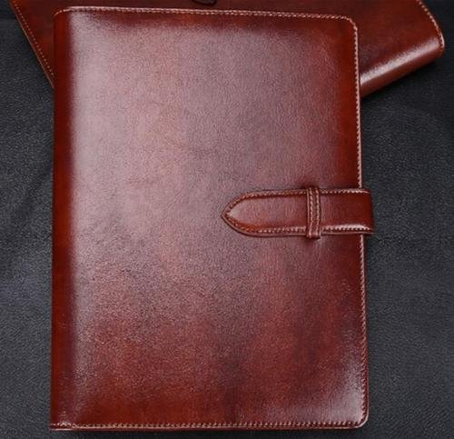 a5-brown-journal-written-business-diary-book-embossed-leather-notebook-g