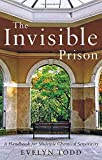 The Invisible Prison: A Handbook for Multiple Chemical Sensitivity