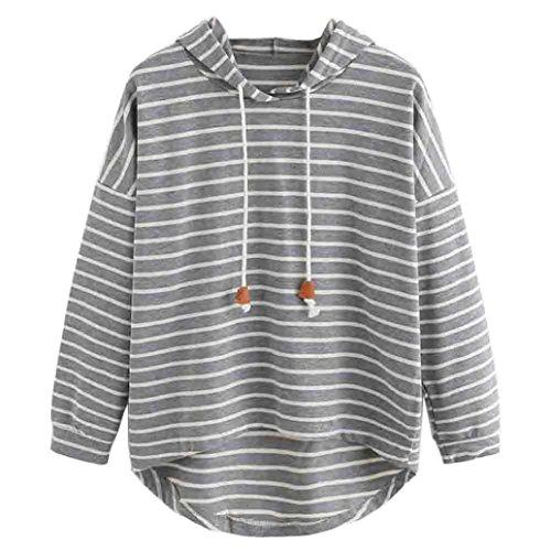 BZLine BZLine Sweat Shirt ray Sweat 47nxf
