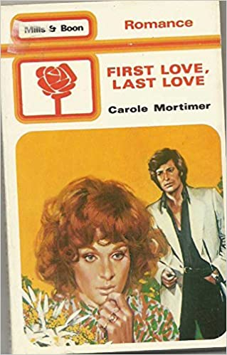 first love last love by carole mortimer free download