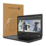 Celicious Impact HP ZBook 17 G2 Anti-Shock Screen Protector