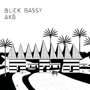 vignette de 'Akö (Blick Bassy)'
