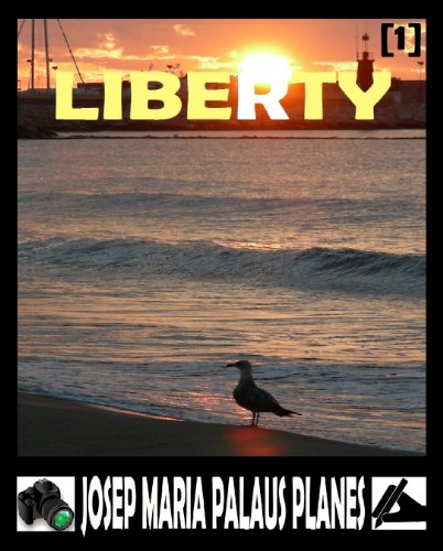 Descargar Libro Liberty [1] [cat] Josep Maria Palaus Planes