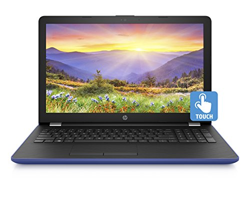 HP-156-Touch-Screen-WLED-backlight-1366x768-High-Performance-Laptop-AMD-Quad-core-processor-8GB-RAM