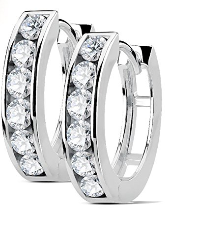 1 ring - 9