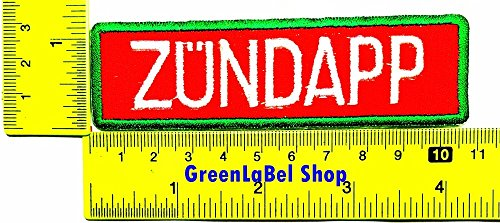 Zundapp Vintage Motorcycles Bikes from Germany who for sale  Delivered anywhere in USA