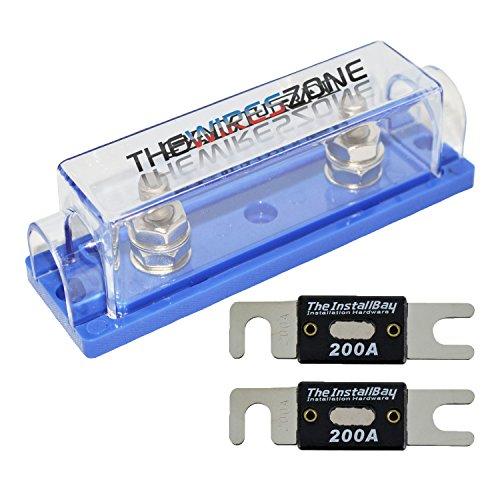 1-0-4-8-gauge-anl-fuse-holder-2-pack-nickel-200-amp-200a-fuse