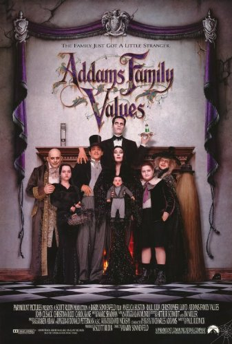 addams-family-values-movie-poster-27-x-40-inches-69cm-x-102cm-1993-style-b-anjelica-hustonraul-julia