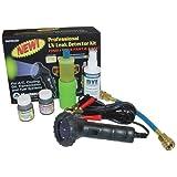 Mastercool 53351 Professional UV Leak Detector Kit