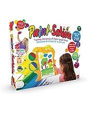 Goliath - Paint Sation Chevalet -35708.004