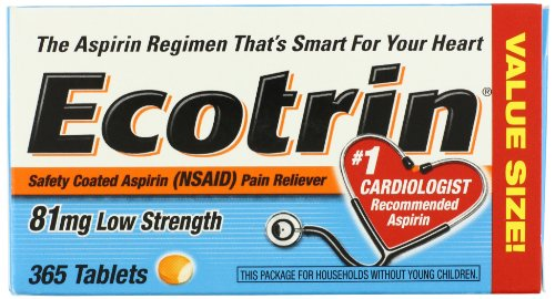 ecotrin-low-dose-81-mg-tablets-365-tablets