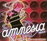Amnesia Ibiza 2005 by Amnesia Ibiza 2005