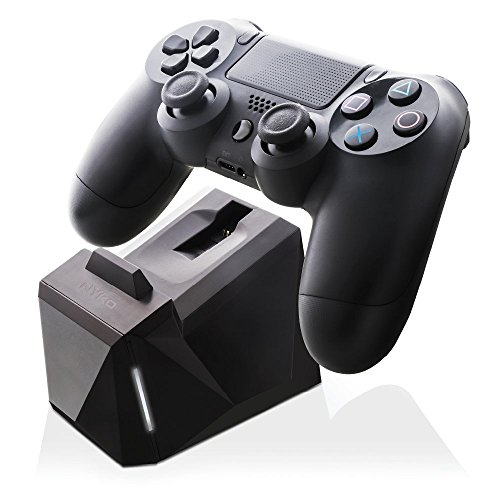 Nyko Charge Block Solo - PlayStation 4