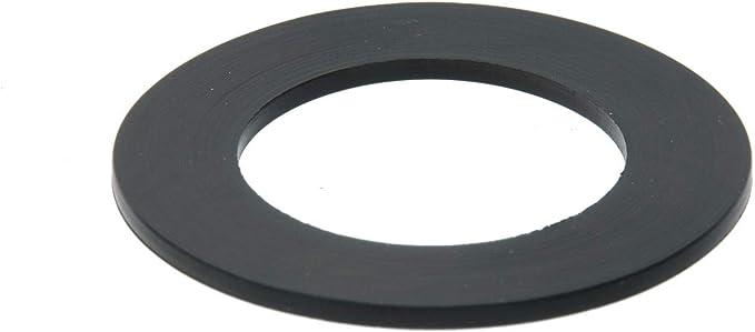 URO Parts 55561100 Vacuum Pump Gasket
