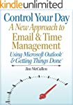 Control Your Day: A New Approach to E...