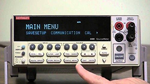 Keithley Instruments Pc6222 Metrabyte Rev C 62200 9407 B
