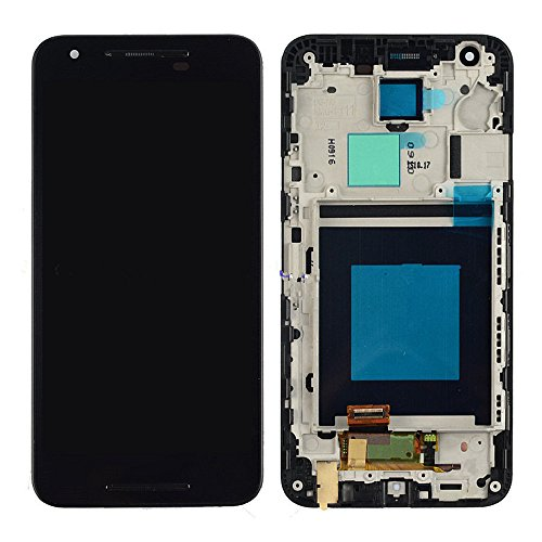 black-lg-google-nexus-5x-h790-h791-touch-lcd-display-assembly-with-frame