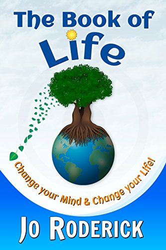 Book Life Change Practical Fulfilling ebook product image