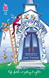Going to the Chapel, Janet Tronstad, 0373785798