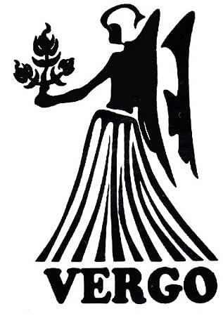 Sun Signs - Cartel de Tatuaje Temporal, diseño del Zodiaco con ...