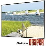 Draper 252271 Clarion with Veltex 153 diag. (60x141) - CinemaScope [2.35:1] - 1.0 Gain