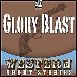 Glory Blast