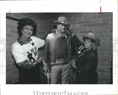 1992 Press Photo