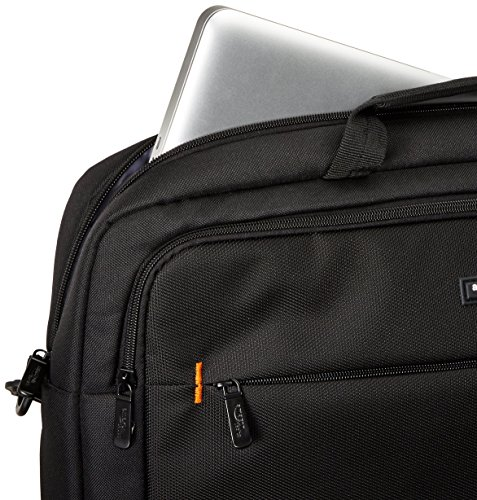 17 3 Laptop AmazonBasics Bag Inch q1dSwqpv5