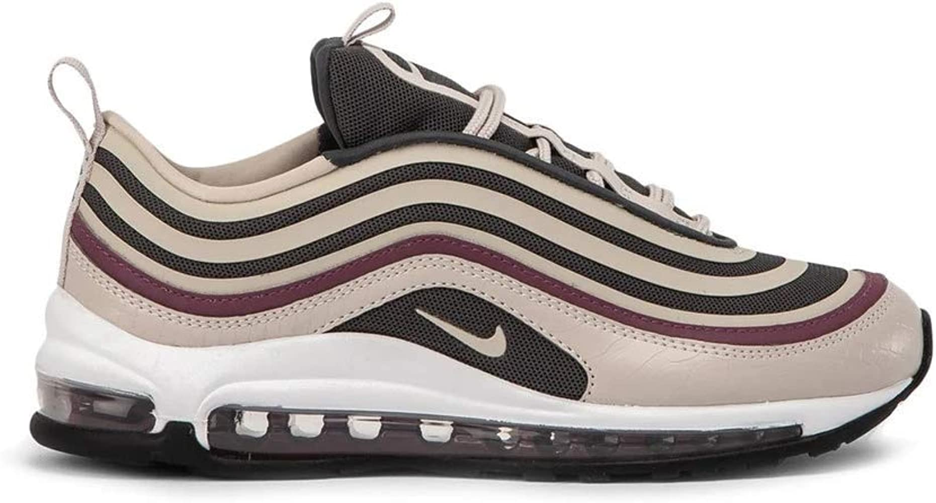 Nike Air MAX 97 SSL Hombre Running Trainers BV0306 Sneakers