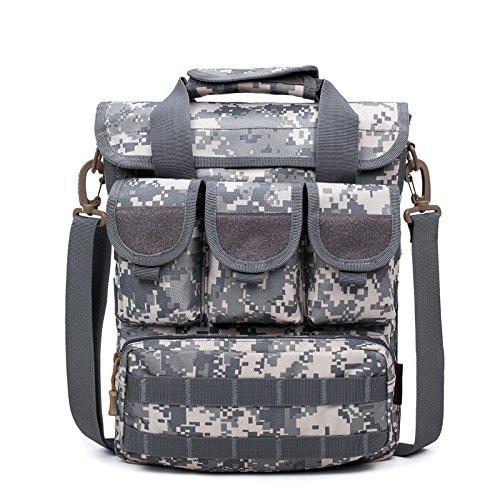 cm iEnjoy Shoulder Shoulder 33x29x9 cm iEnjoy bag 33x29x9 iEnjoy bag Shoulder 33x29x9 cm bag AF11Xq